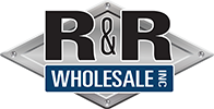 R and R Wholesale